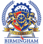 Birmingham City College Logo