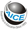 All India Council of Education